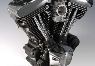 意外と知らない?OHCエンジンとOHVエンジンの構造の違い