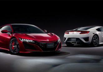 日本で最も売れていない新車とは?2019年売上ワースト車種を10台まとめてみた