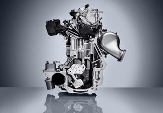 世界一の低燃費エンジンは日本が作った!?新世代のガソリンエンジン3選