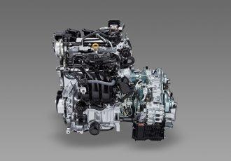日本が作った世界一の低燃費エンジン!?新世代のガソリンエンジンを知っていますか?