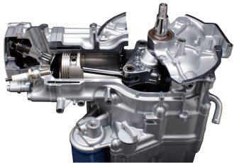 130年越しに実現!!ホンダが夢のガソリンエンジンをついに完成させた!