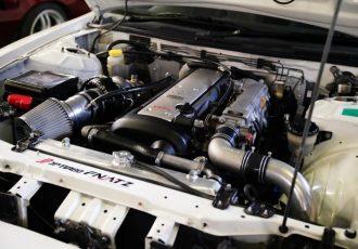 これぞトヨタの名エンジン!1JZが今も愛されている理由