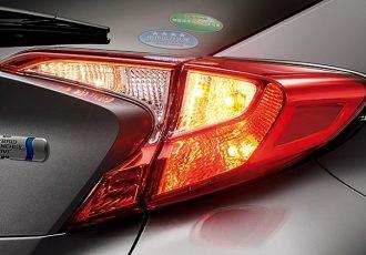 ライトをLEDに変えたい!でも気を付けないと車検に通らないぞ!