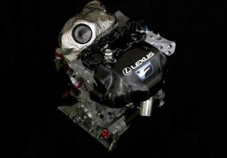 究極のエコエンジンを知ってる!?最新レーシングエンジンの燃費がスゴすぎる!