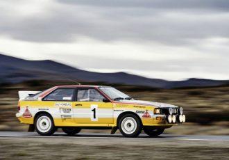 ポルシェの孫もやっぱり天才だった!!元VW会長フェルディナンド・ピエヒが生んだ名車たち!