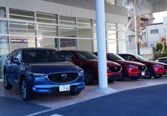高くて買えません!近頃の新車価格が高騰しているって理由って?