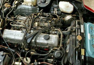 悪魔のZで一躍有名!?日産の生んだ名機・L型エンジンの歴史とチューニング事情