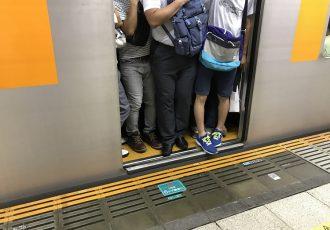 満員電車を回避、コロナ対策のクルマ通勤での注意点とは?