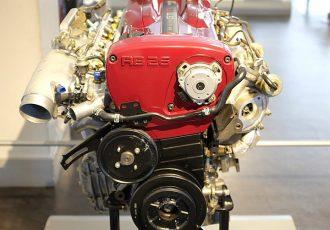 36年経ってもまだ現役。日産の名機RBエンジンの系譜を振り返る!