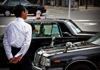 実は超エリート!?個人タクシーを開業するまでの道のりが険しすぎた!