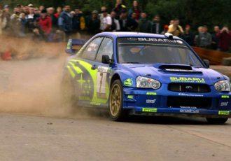 WRC、ワールドラリーカー時代の歴代チャンピオンマシンとは?1997-2003年は激戦を繰り広げた時代!