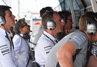 チームの無線から見えるドライバーの素顔とは?レース中に聞こえた意外な無線をご紹介!