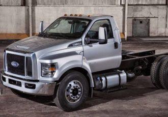 魅力溢れるピックアップトラック!米国内で年間300万台も売れる理由とは?