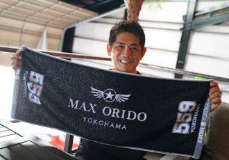 【お誕生日記念】織戸学選手の夢が詰まったお店、130R YOKOHAMAを取材してみた!