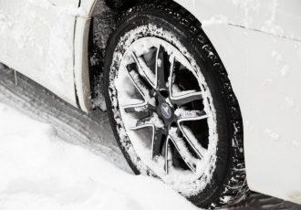 オールシーズンタイヤで冬を越えられるのか?オールシーズンタイヤのホント
