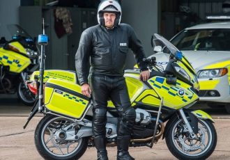 法律上の決まり?バイクに乗るときの服装を再確認してみよう!