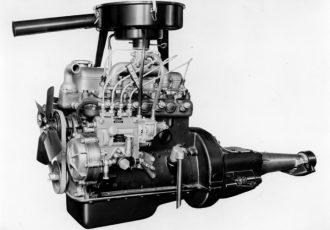 一番エコなのはディーゼルエンジンだった!?燃費の良いクルマならディーゼルで決まり!