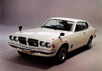 サーキットにラリーに大活躍!!日本の自動車産業の発展と共に羽ばたいたブルーバードを振り返る