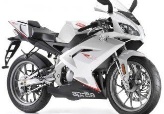 もはや原付じゃない!!フルサイズ50ccのミニバイク5選