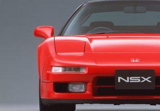 モノづくり日本の誇り!世界中の人々を驚かせたレジェンド国産車3選