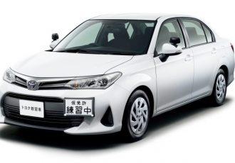 レアな車種で楽しくお勉強!?日本全国で活躍する教習車をご紹介!