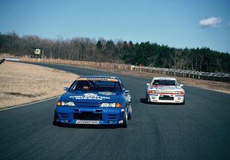 プリンスG7からトヨタ1JZ-GTEまで!レースでも活躍するなど、代表的な国産直列6気筒エンジン5選