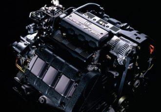 急速に廃れつつある時代の徒花、国産V型6気筒エンジンの名機7選