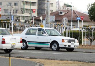 地方都市のバブル時代カーライフ 「教習車で初スピン?変わった教習もあった教習所の思い出」