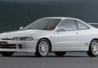 知らぬ間に上がってた!? 新車価格の倍以上になった90年代以降国産スポーツ7選!