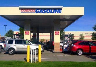 コストコのガソリンスタンドはなぜ安い?