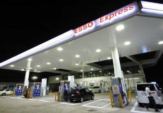 地方都市のバブル時代カーライフ4 「昔のガソリンスタンドは多数のブランドが群雄割拠、過当競争でレギュラーリッター80円切りも!」