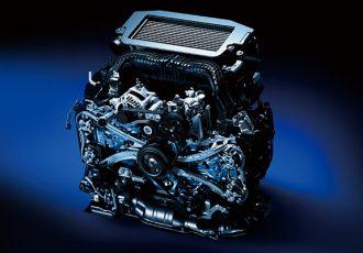 水平対向エンジンやオートマは燃費が悪い?!車の都市伝説3選